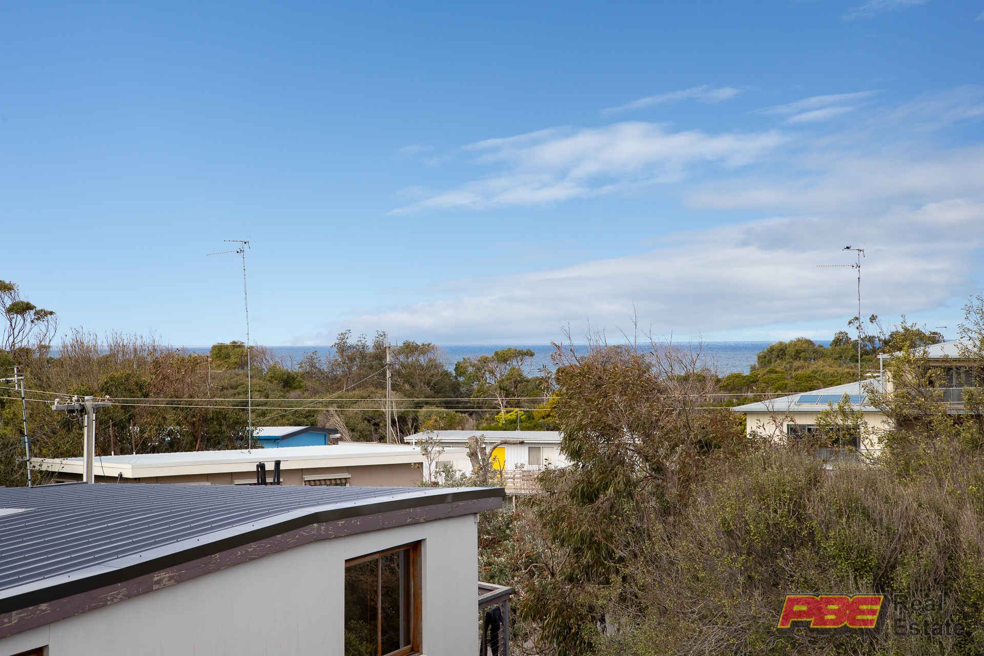 16 ZEPHYR COURT CAPE PATERSON