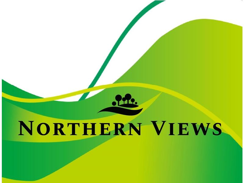 Lot 115 North View Drive NORTHERN VIEWS ESTATE WONTHAGGI
