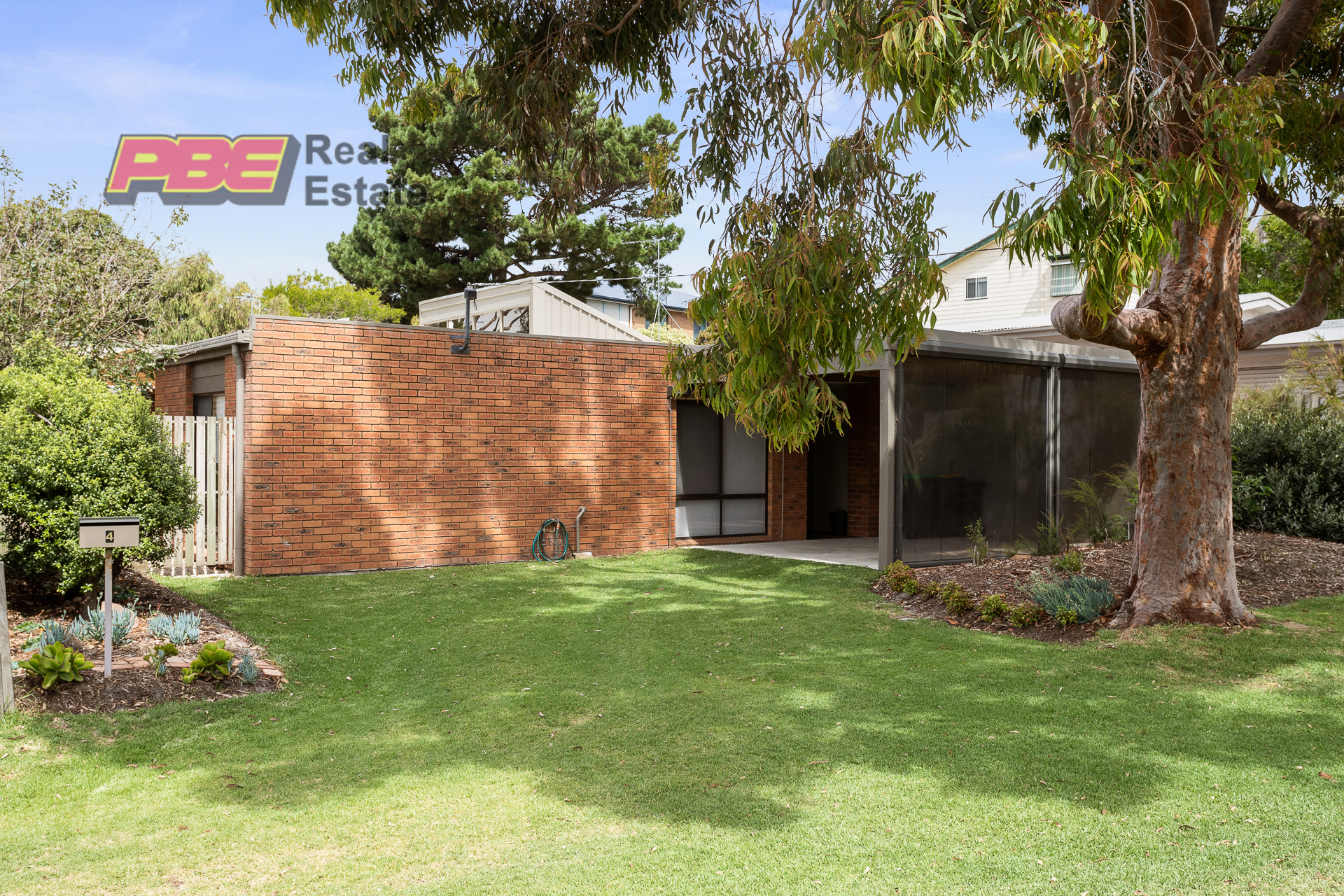 4 MOONAH STREET CAPE PATERSON