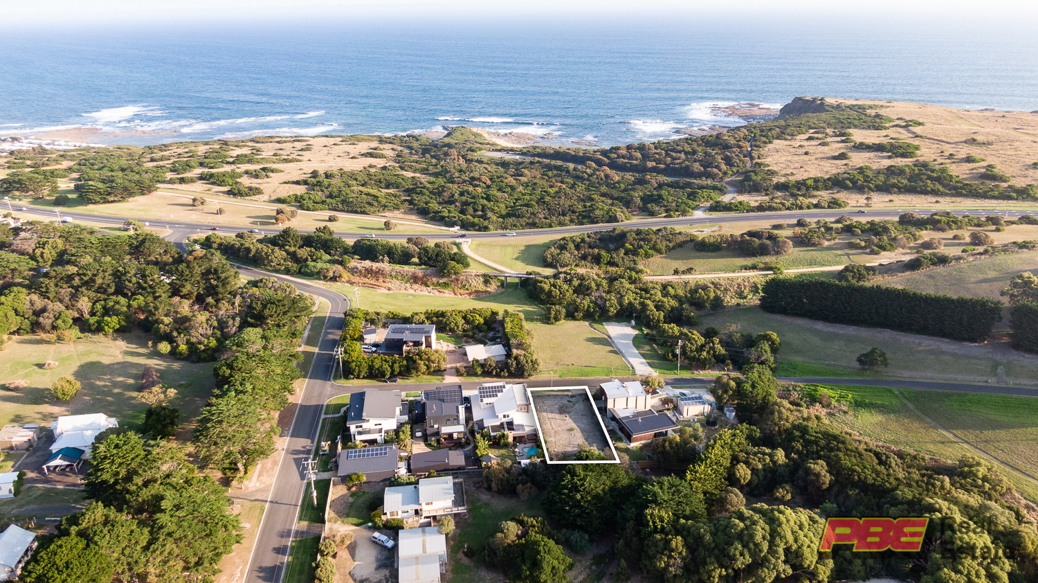 8 Coast Mine Road KILCUNDA