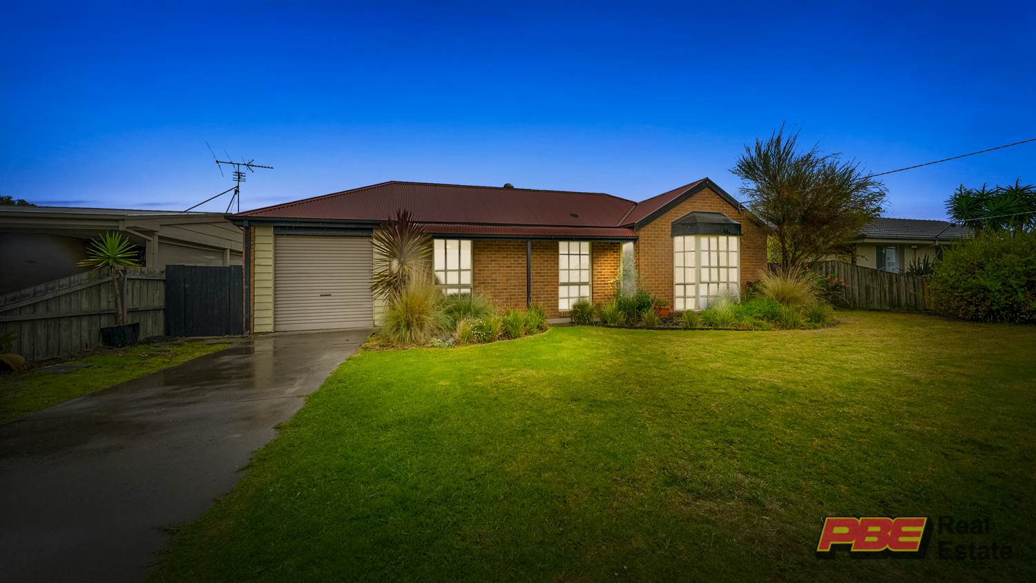 39 Kingston Road WONTHAGGI