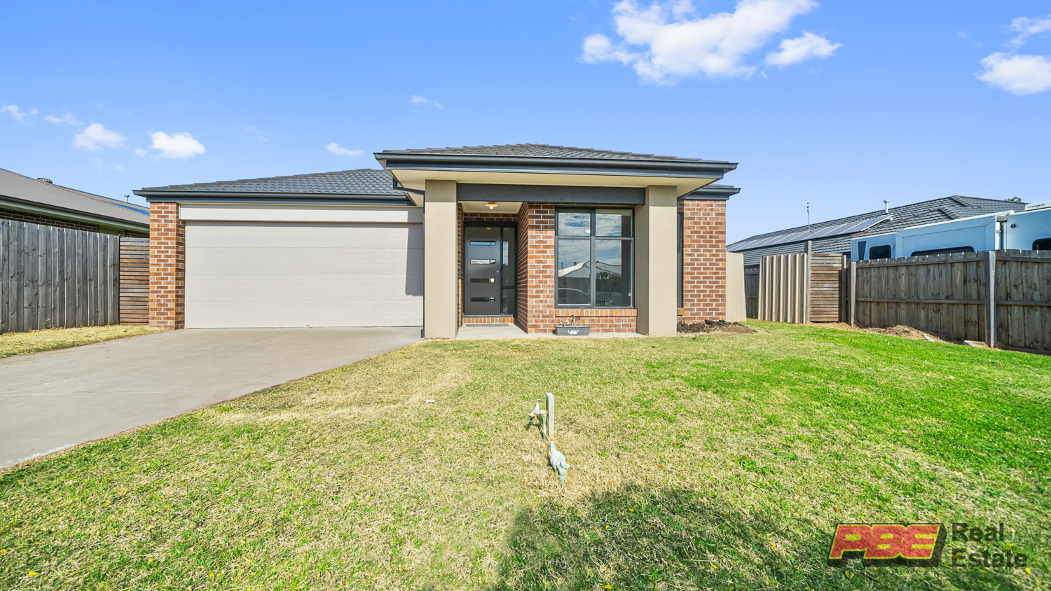 8 Ryan Way WONTHAGGI