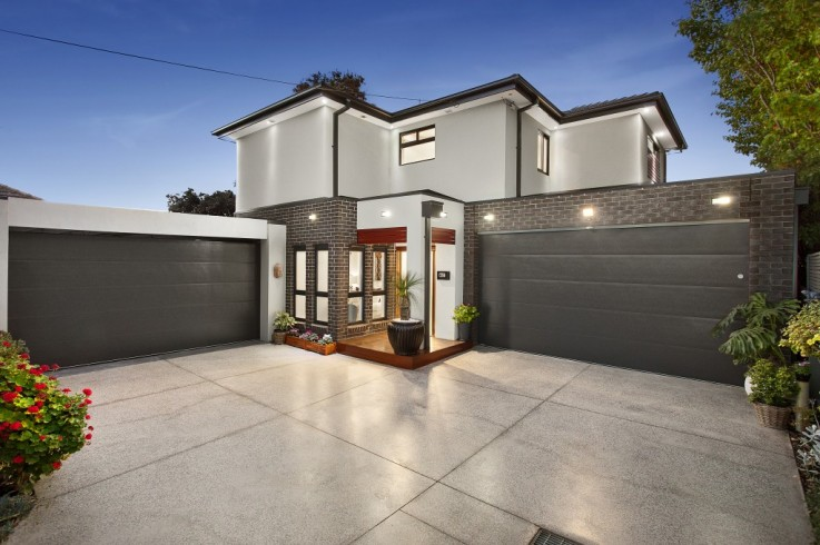 2/20 Roberts Ave