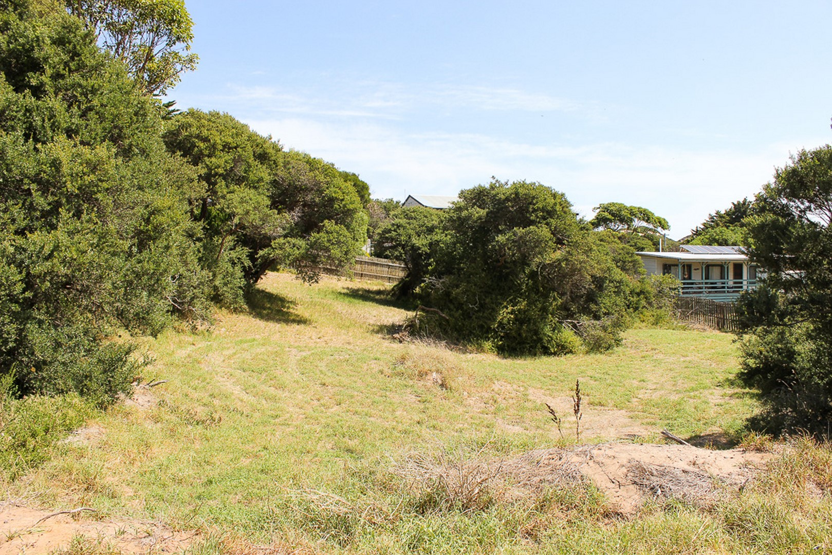 239 LEES ROAD VENUS BAY