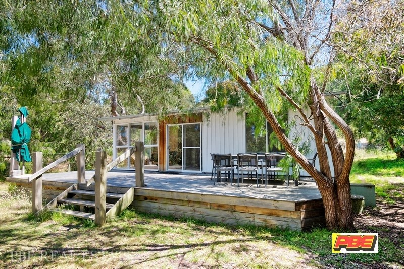 21 GRAHAM AVENUE VENUS BAY