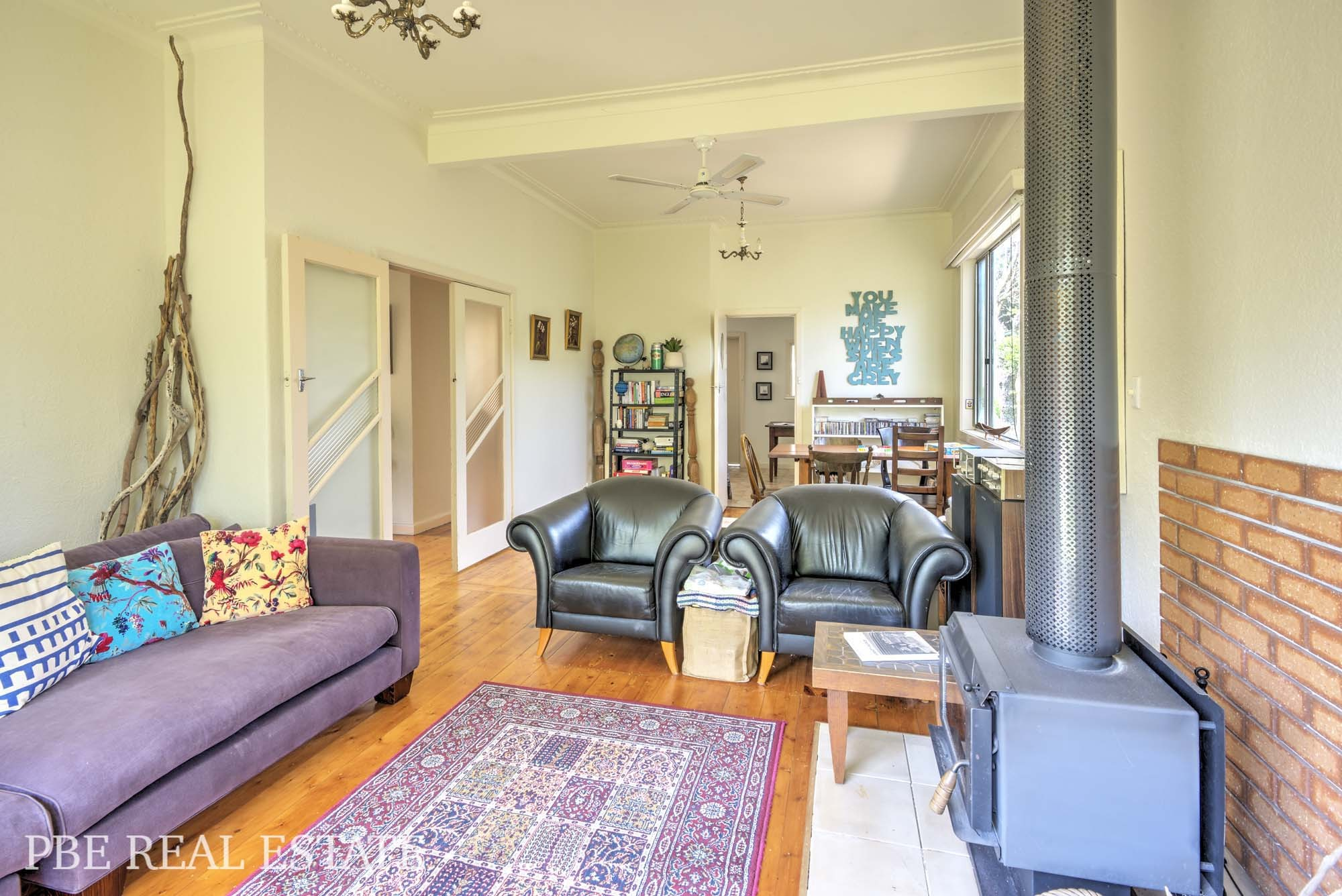 172 CANTERBURY ROAD VENUS BAY