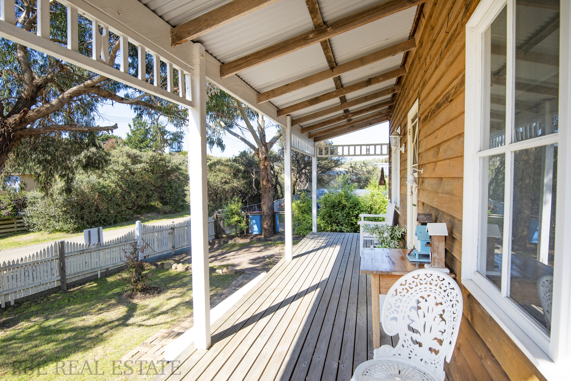 14 LOUIS ROAD VENUS BAY