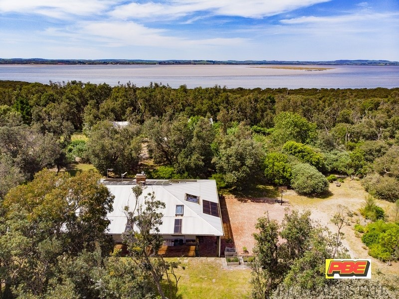 828 LEES ROAD VENUS BAY