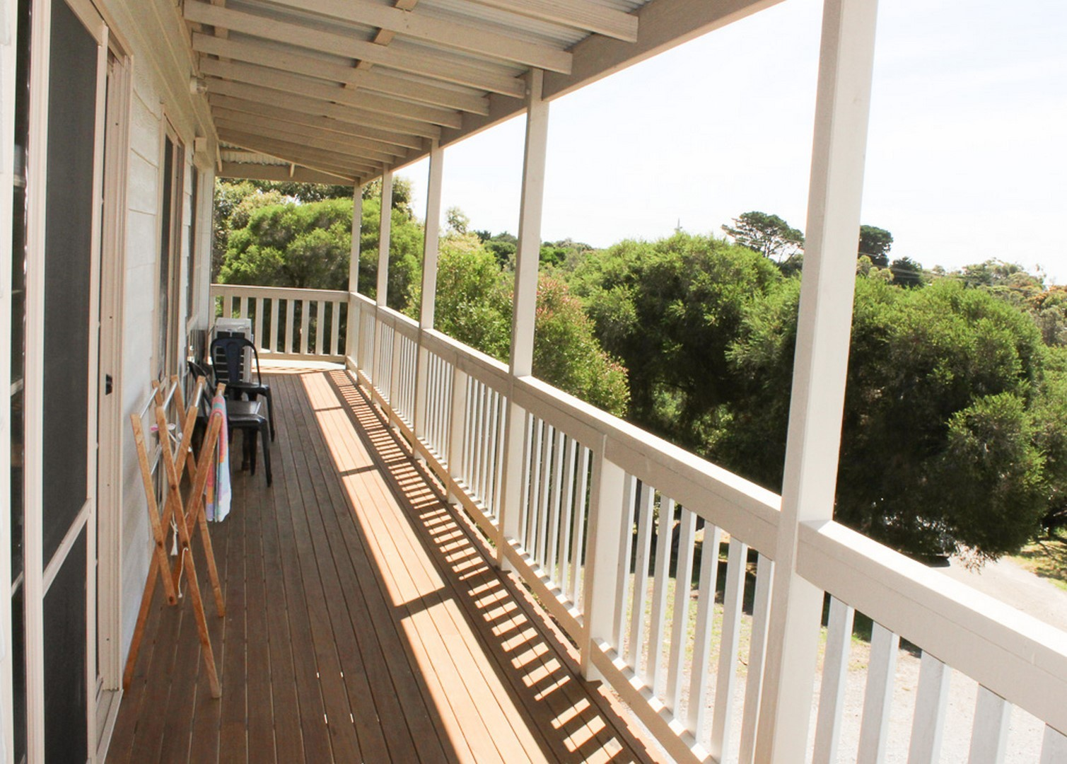 3-5 FISHERMANS ROAD VENUS BAY