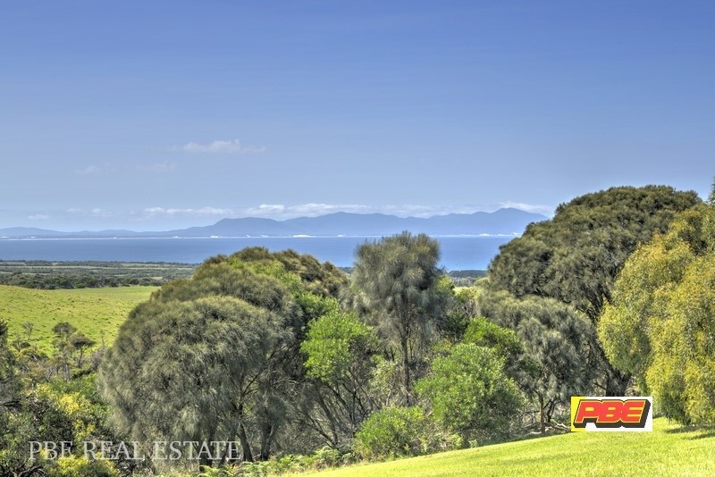 325.. CAPE LIPTRAP ROAD WALKERVILLE