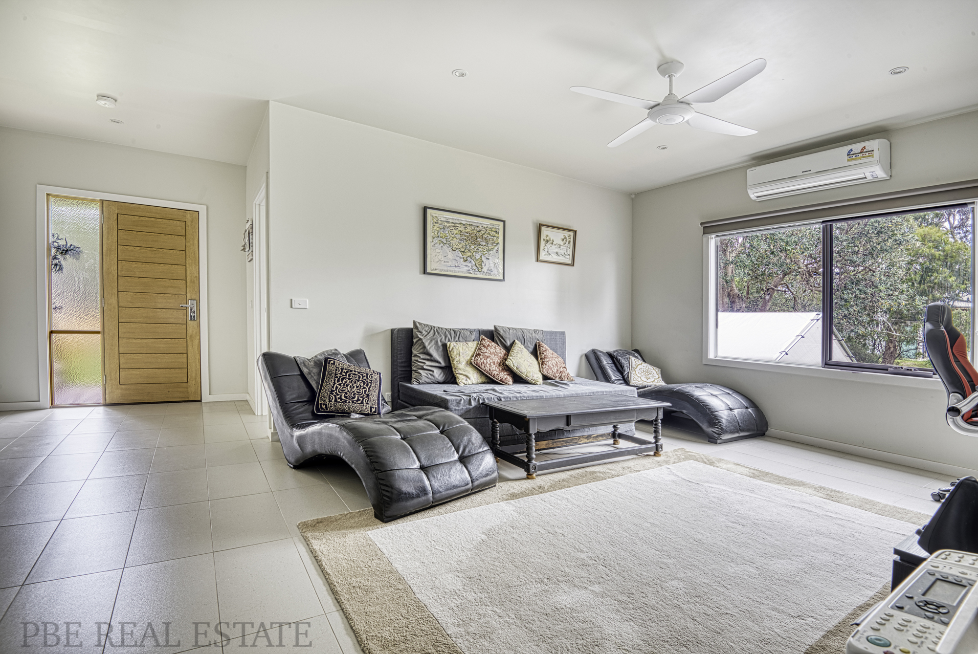 4 ANTHONY AVENUE VENUS BAY