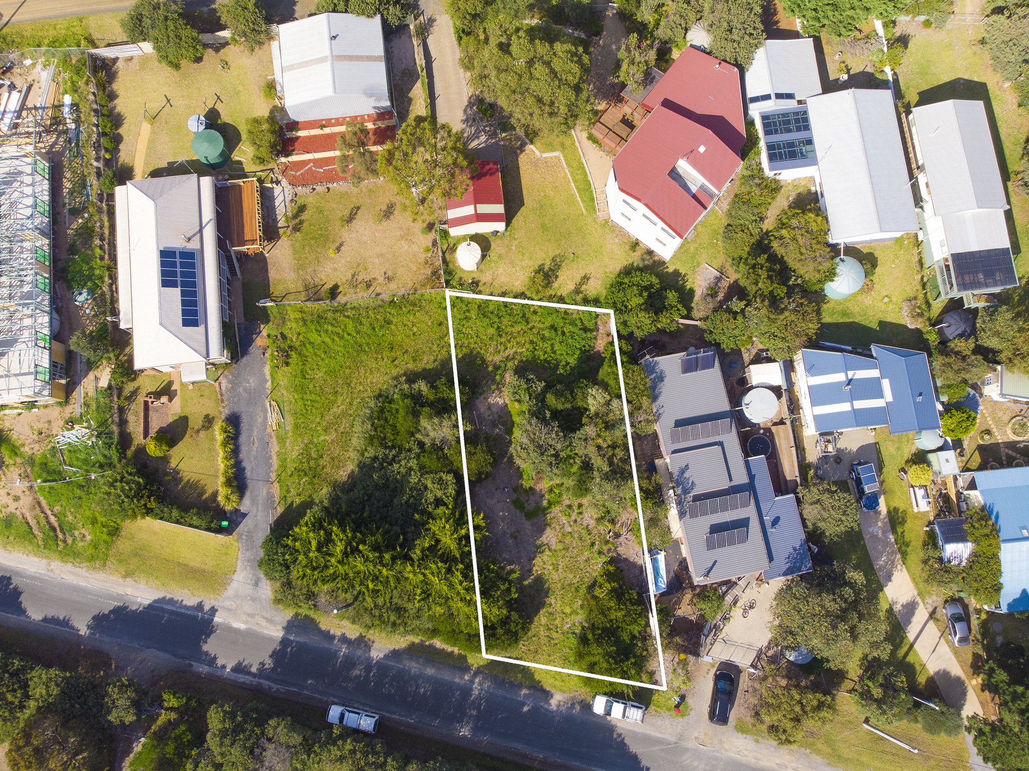 11 CANTERBURY ROAD VENUS BAY