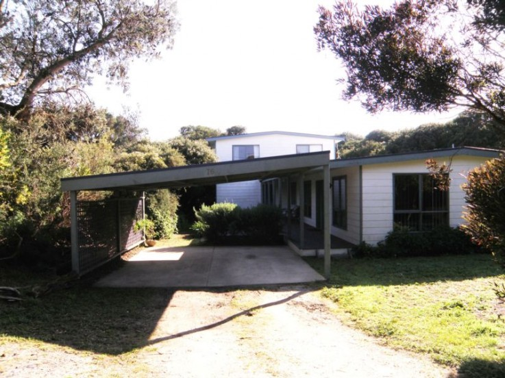 76 INLET VIEW RD - 1st ESTATE
