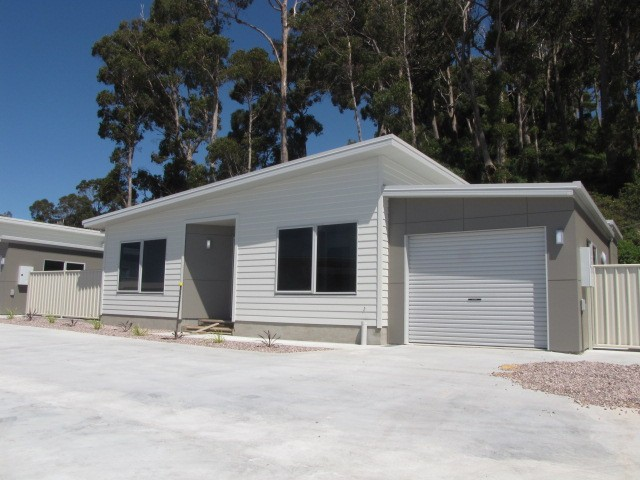 3/5 Blair Court WEST ULVERSTONE