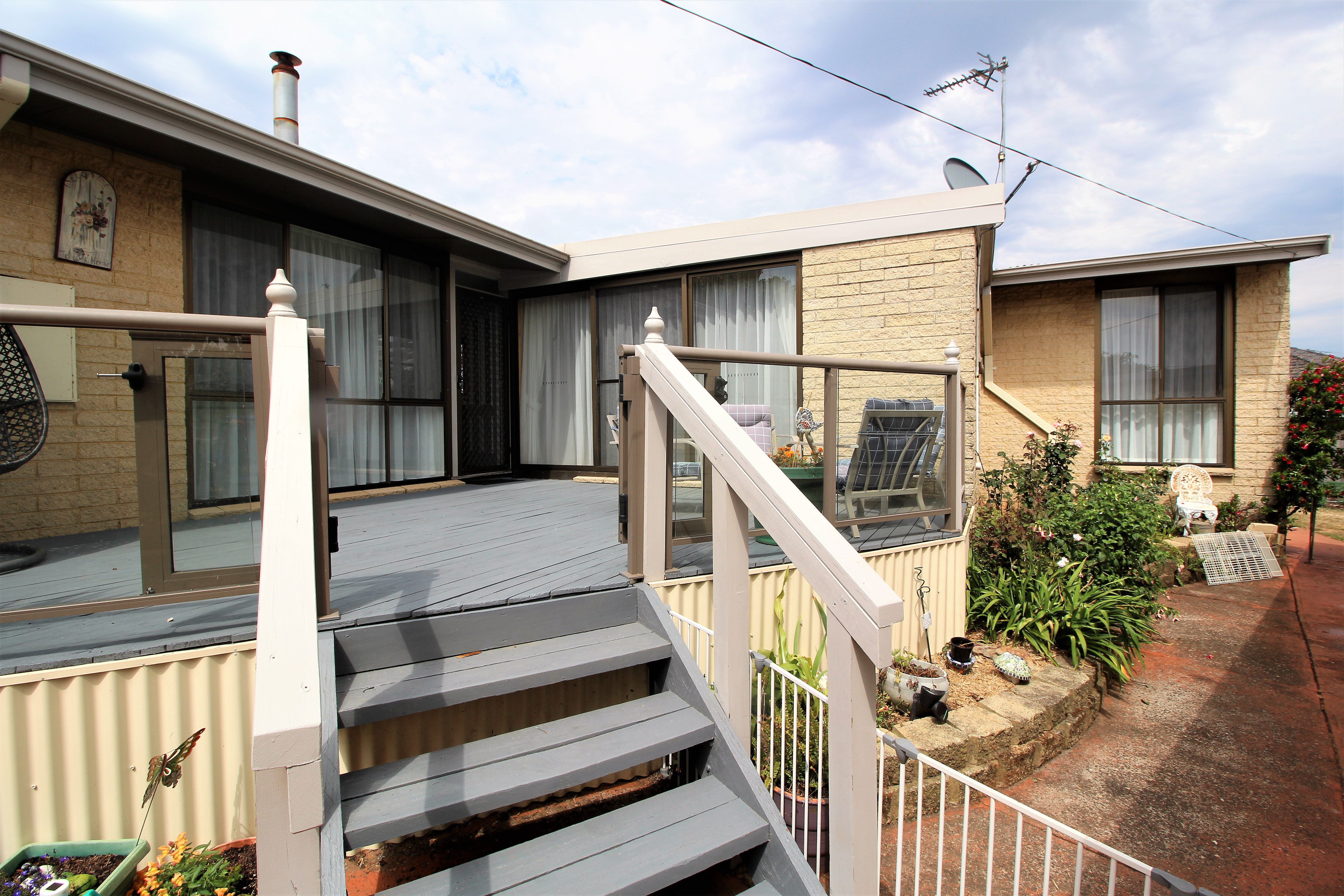 5 Ash Court DEVONPORT