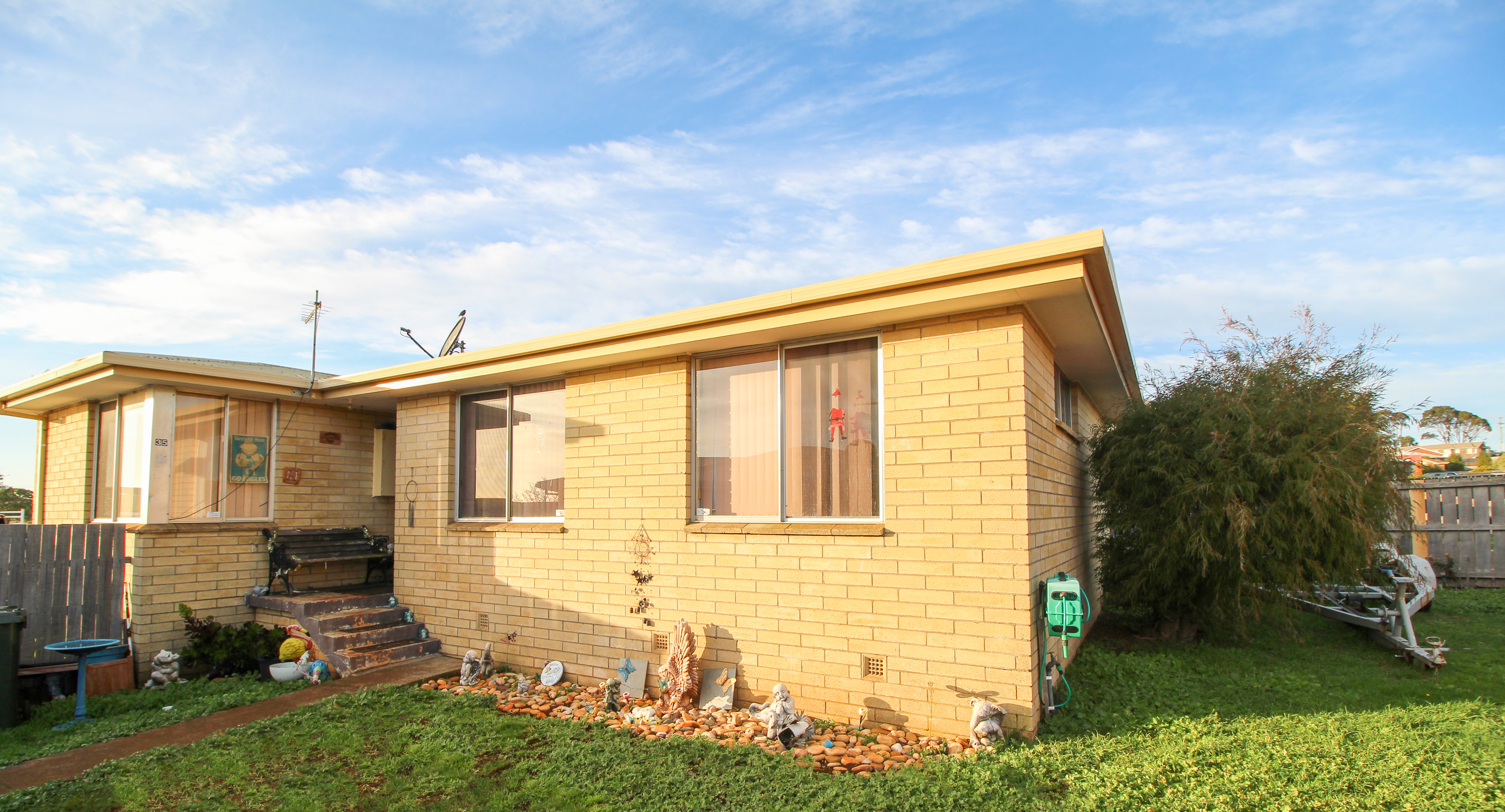 35 Canning Drive EAST DEVONPORT