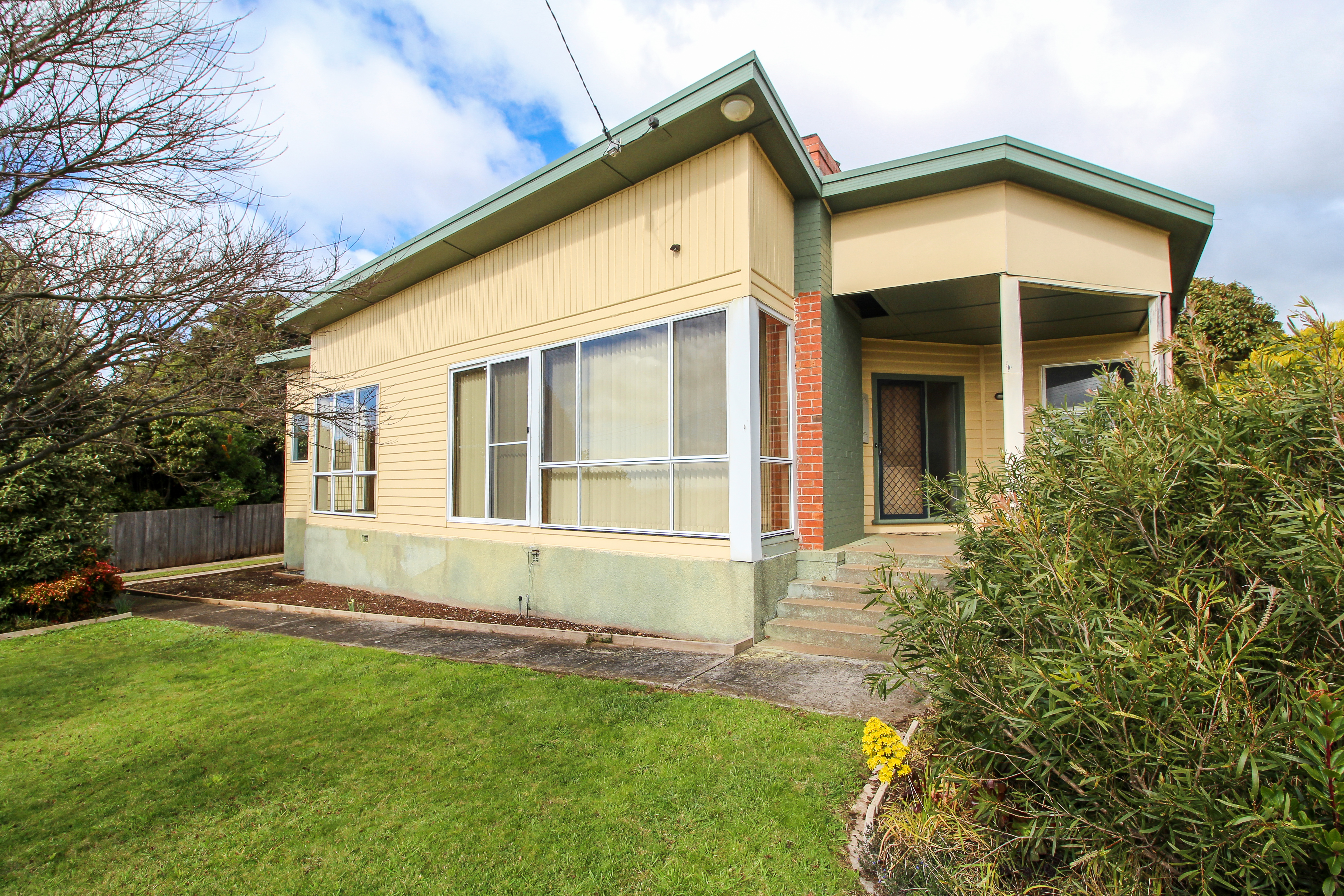 173 Best Street DEVONPORT