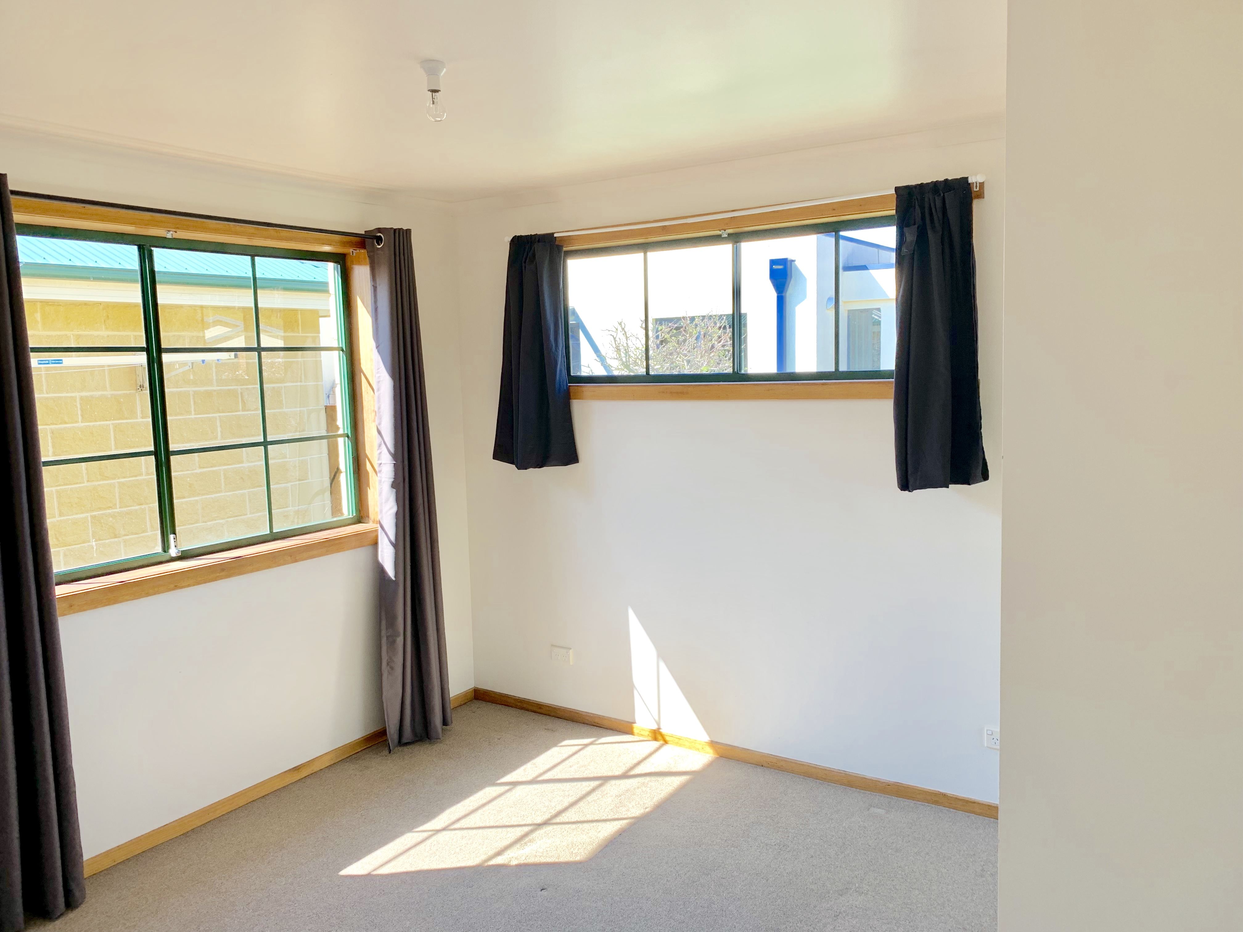 5A Banks Place TURNERS BEACH