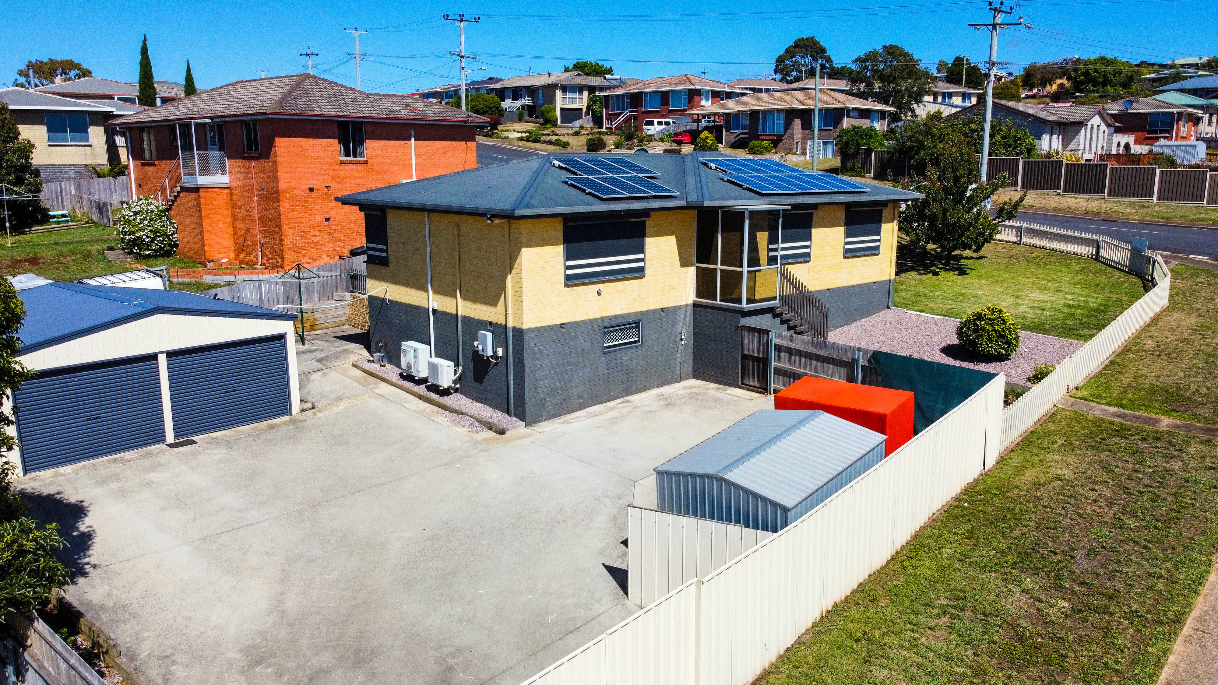 51 Torquay Road EAST DEVONPORT