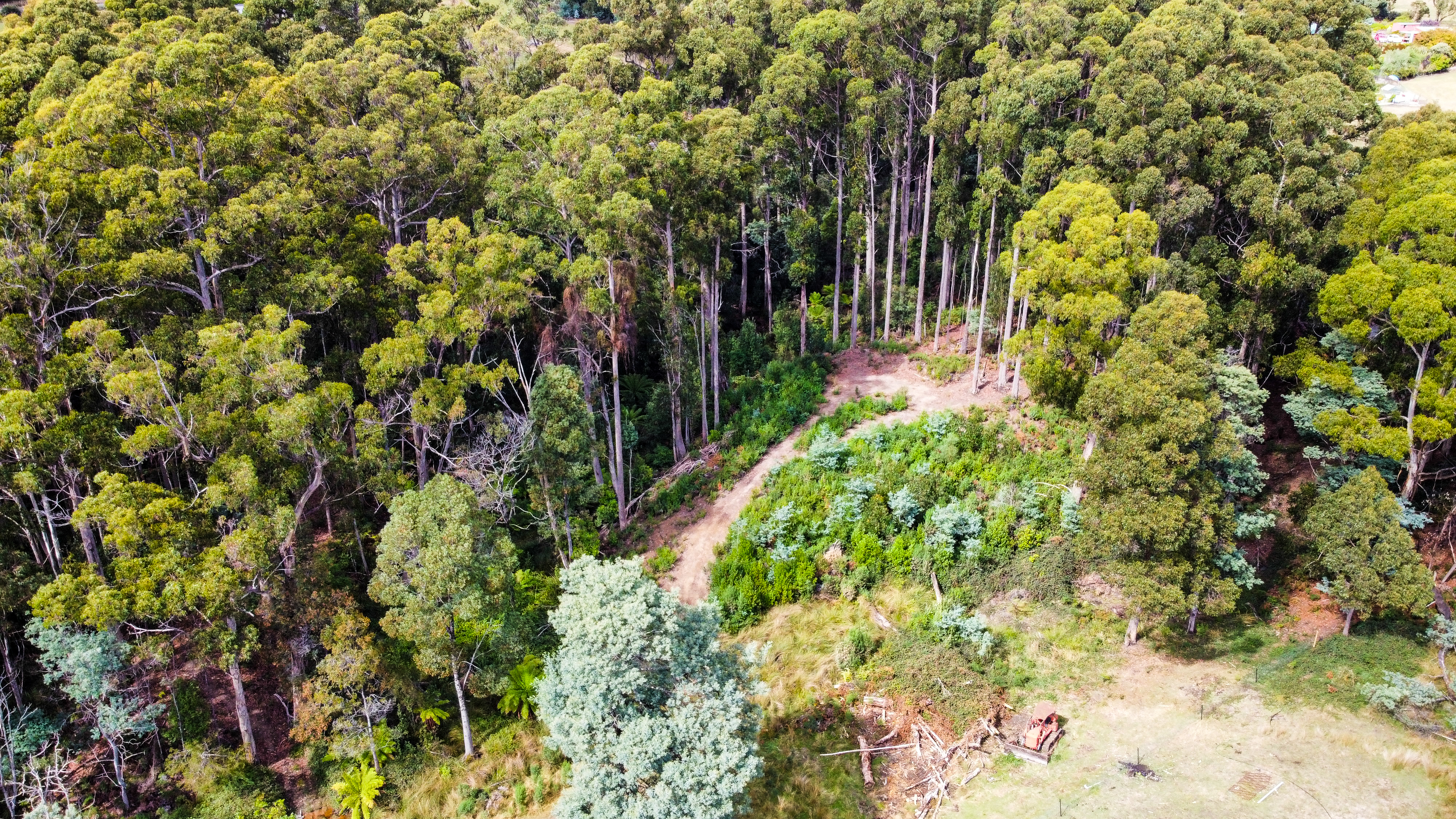 Lot 2 Knox Drive SOUTH SPREYTON