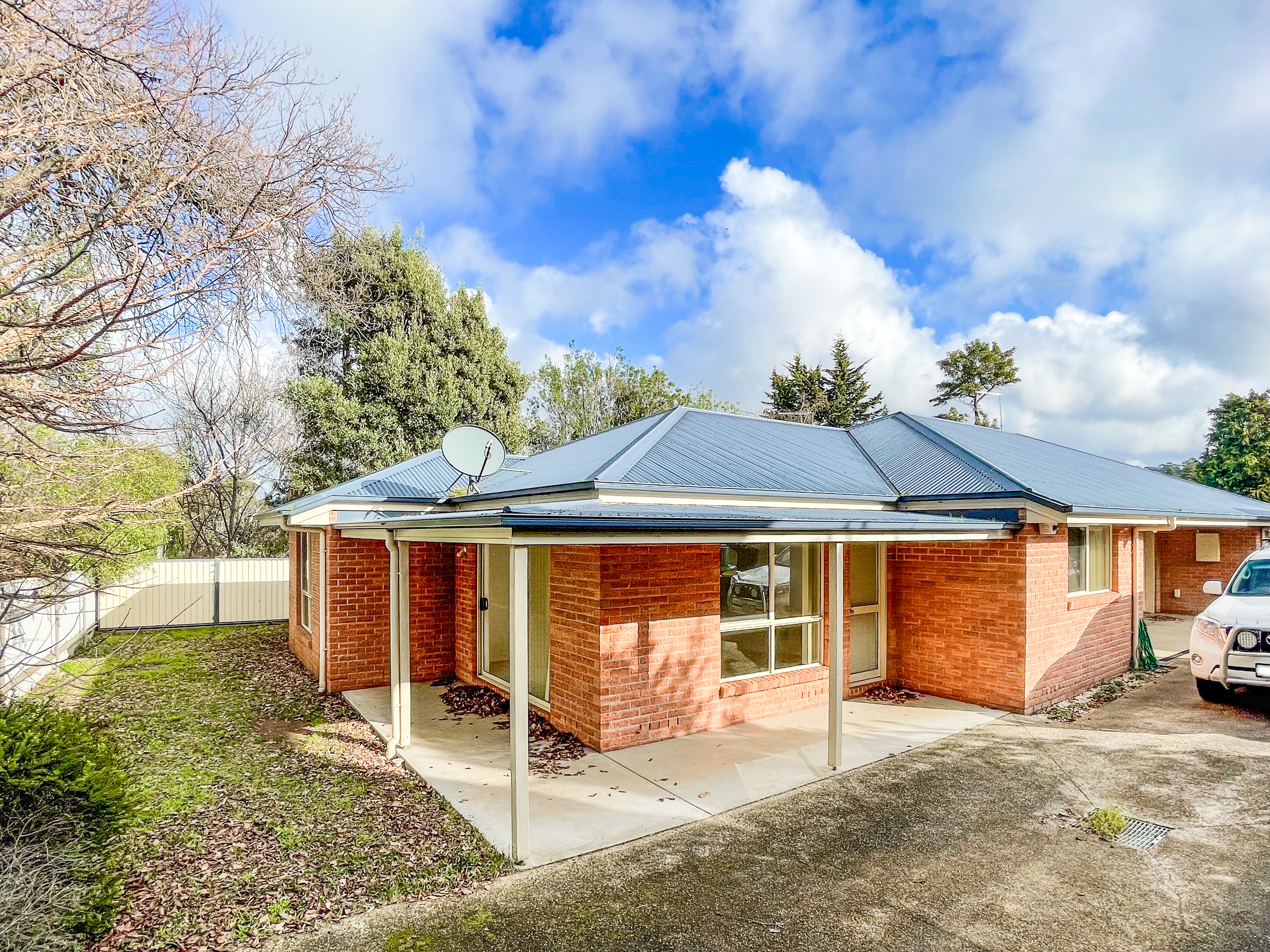 3/31-35 South Road WEST ULVERSTONE