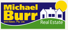 Michael Burr Real Estate