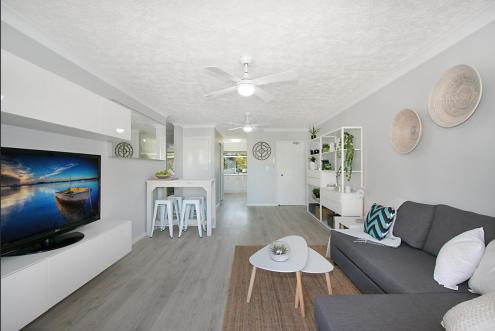 9/54-56 Dutton Street COOLANGATTA