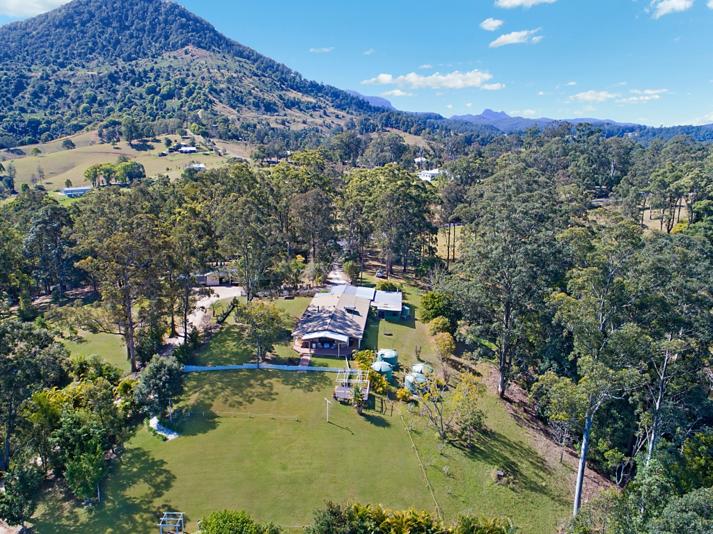 531 Zara Road CHILLINGHAM