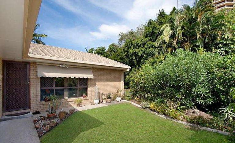 10/22a Kirkwood Road TWEED HEADS SOUTH