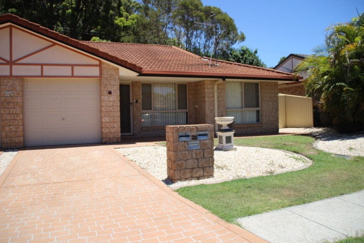 1/25 Albatross Circuit TWEED HEADS WEST