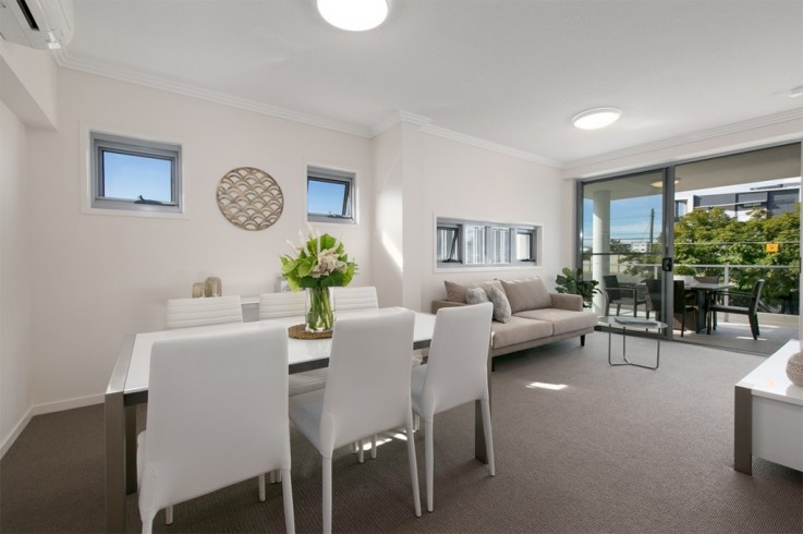 5/535 Oxley Road