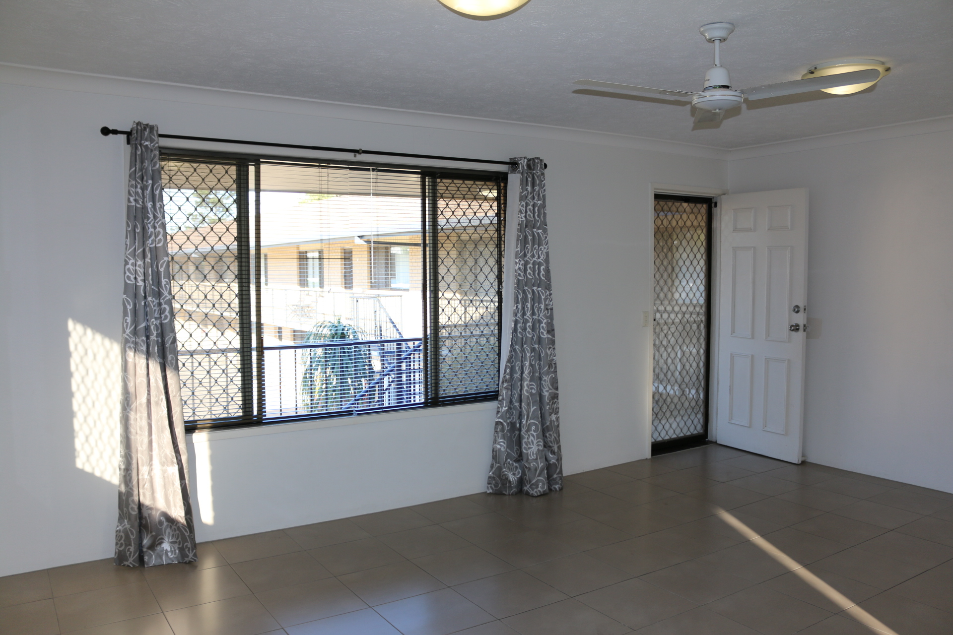 8/2 Seymour Street TWEED HEADS SOUTH