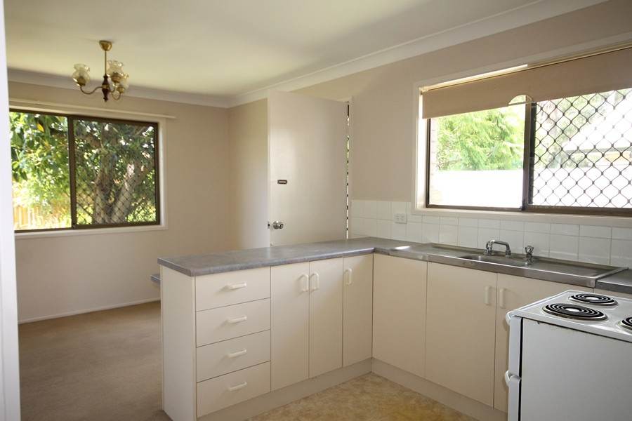 2/24 West Wyberba TUGUN
