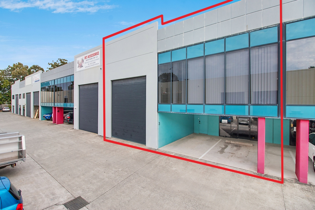 3/6 Nuban Street CURRUMBIN WATERS