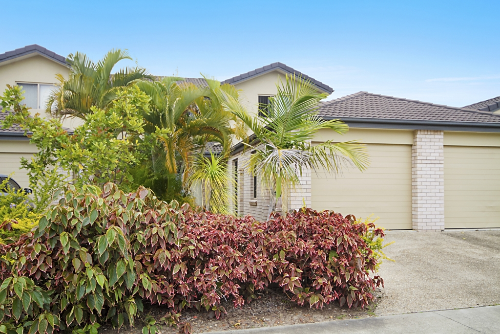 130/1-33 Harrier Street TWEED HEADS SOUTH