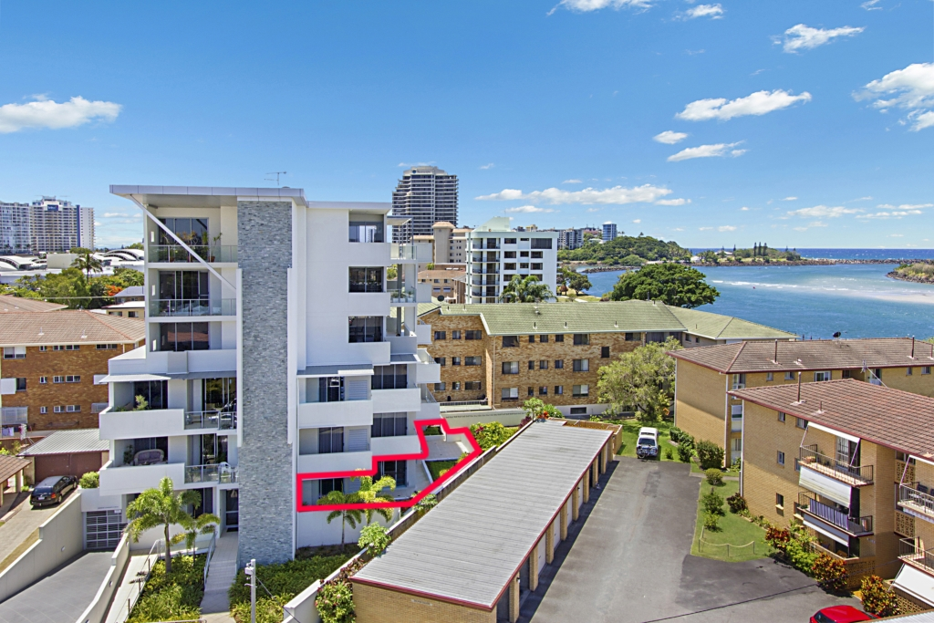 2/13 Ivory Crescent TWEED HEADS