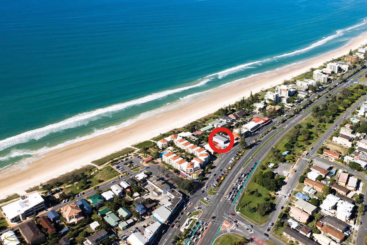 427 Golden Four Drive TUGUN