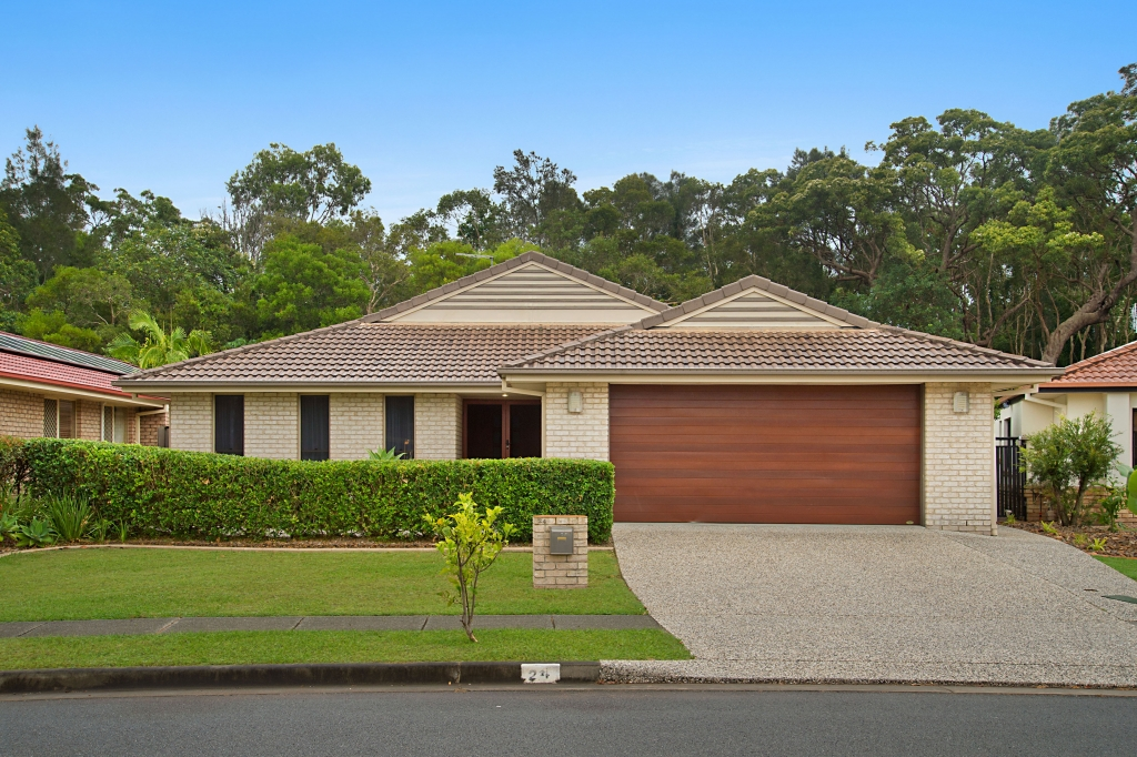 24 Traminer Court TWEED HEADS SOUTH