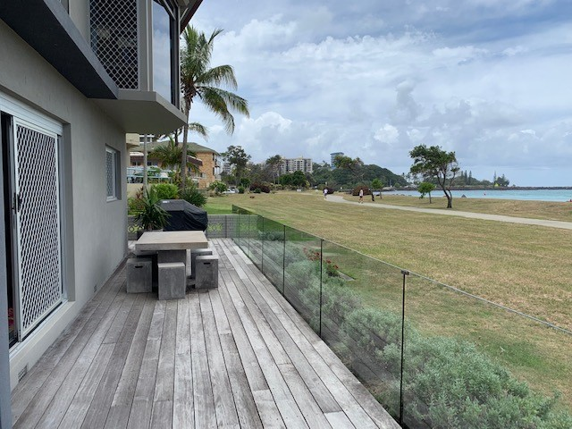 2/10 Endeavour Parade TWEED HEADS