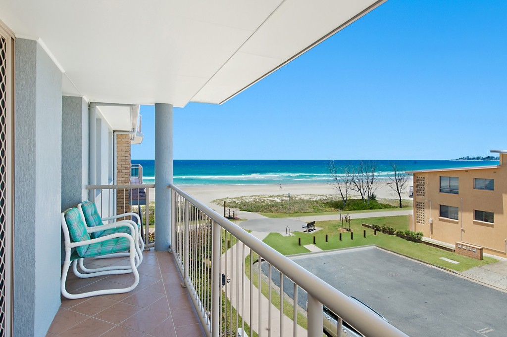 7/343 'Sea Crest' - Golden Four Drive TUGUN