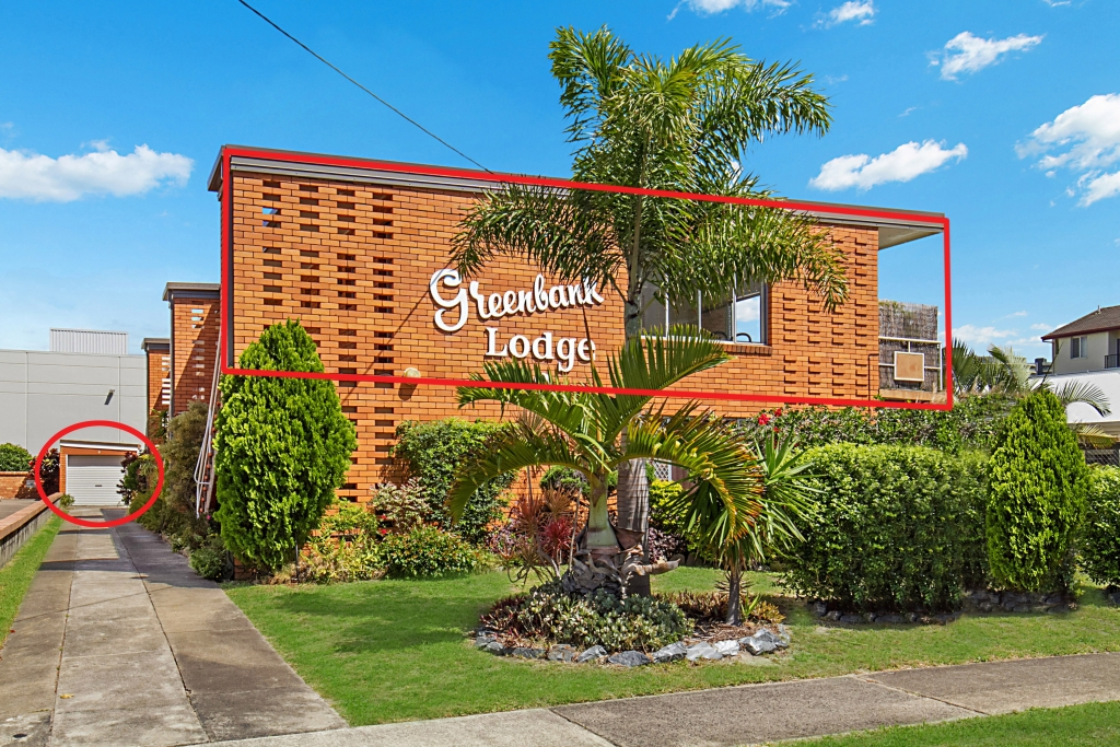 1/9 Endeavour Parade TWEED HEADS