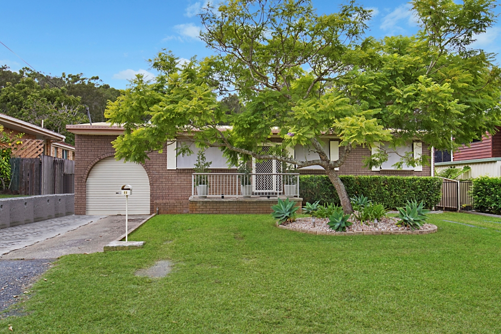 11 James Road TWEED HEADS SOUTH