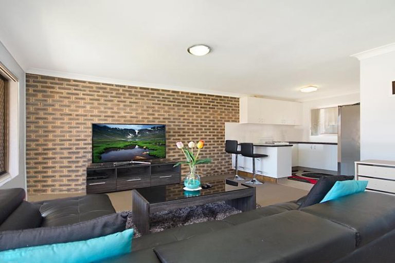 6/15 Lloyd Street TWEED HEADS SOUTH