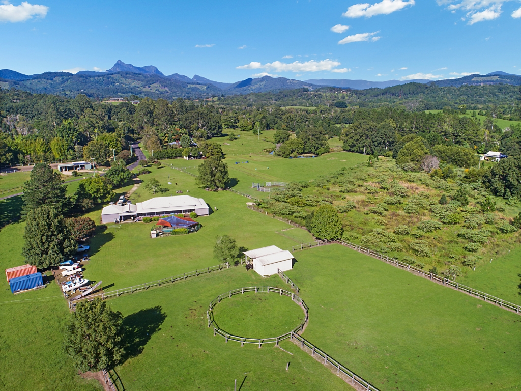 39 Birrigan Close MURWILLUMBAH