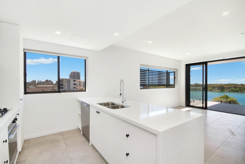 1-19/10 Ivory Crescent TWEED HEADS