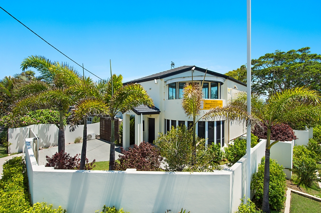 408 Coolangatta Road TUGUN