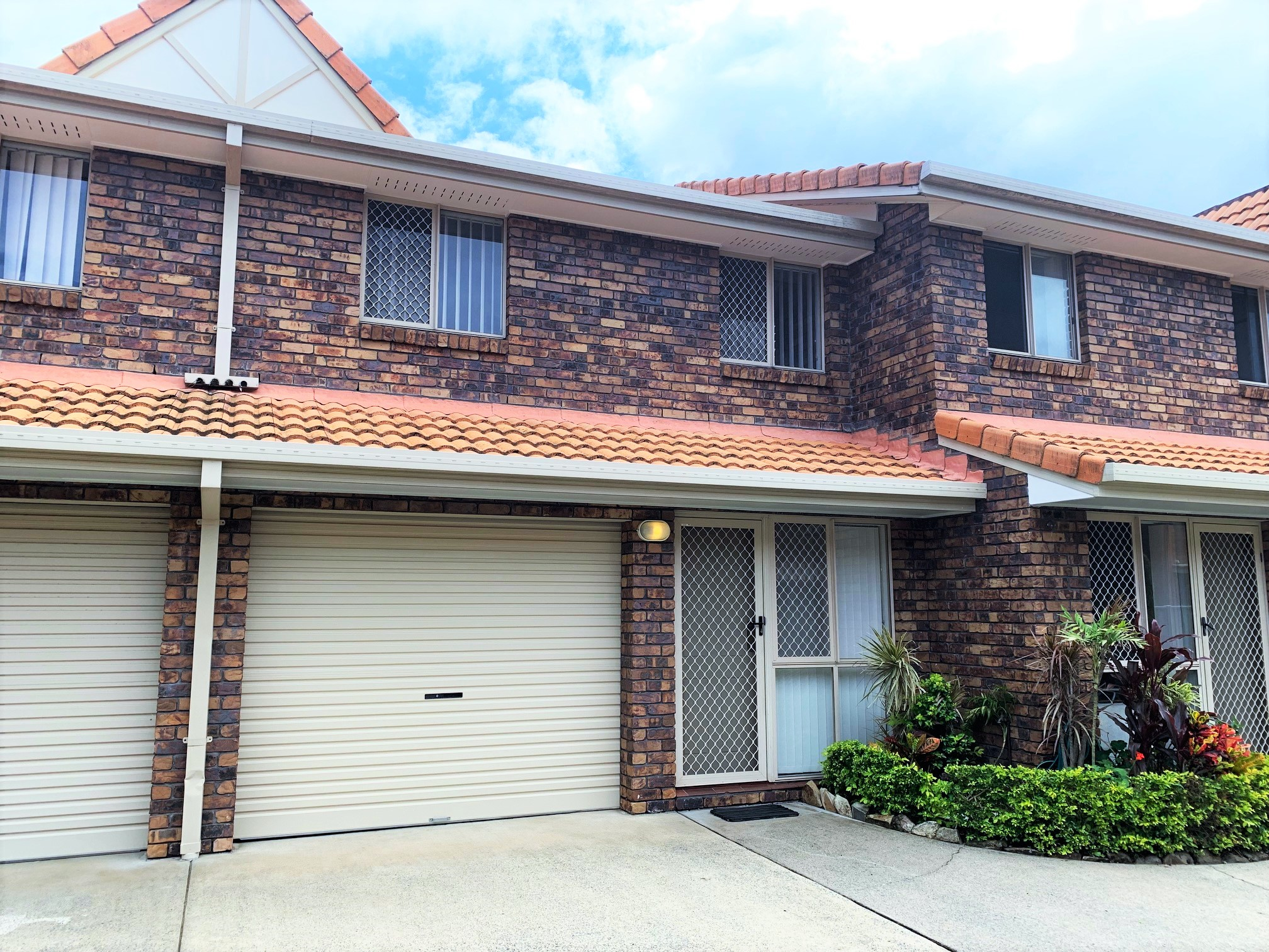 5/16 William Street TWEED HEADS SOUTH