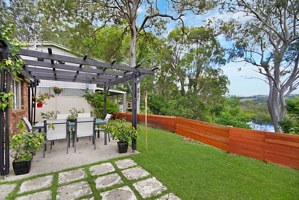 6 Hillcrest Avenue TWEED HEADS SOUTH