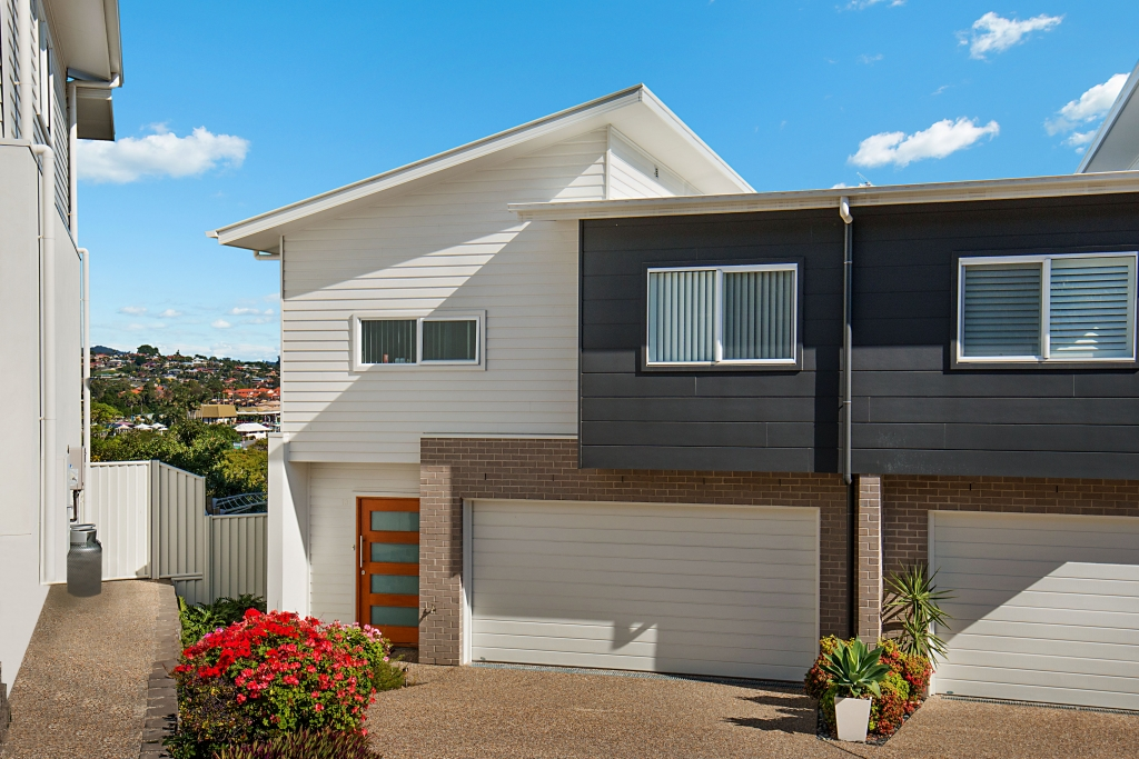 13/5 Sedalia Place BANORA POINT