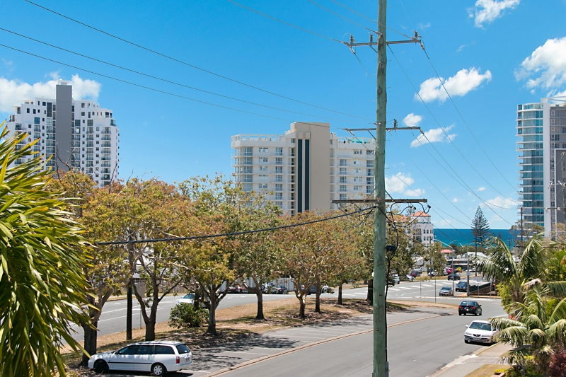 10/12-14 Thomson Street TWEED HEADS